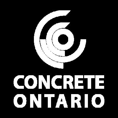Concrete-Ontario_Logo_Square