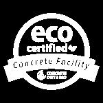 Sarnia-Concrete_EMC-Logo_Alt