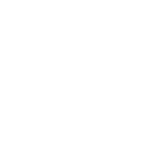Sarnia-Concrete_RightMix_Icon